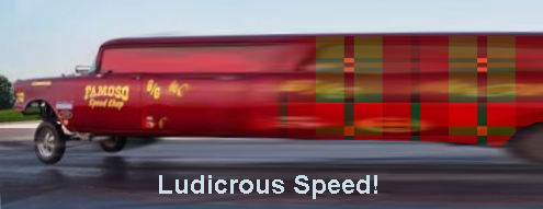 Ludicrous Speed.jpg