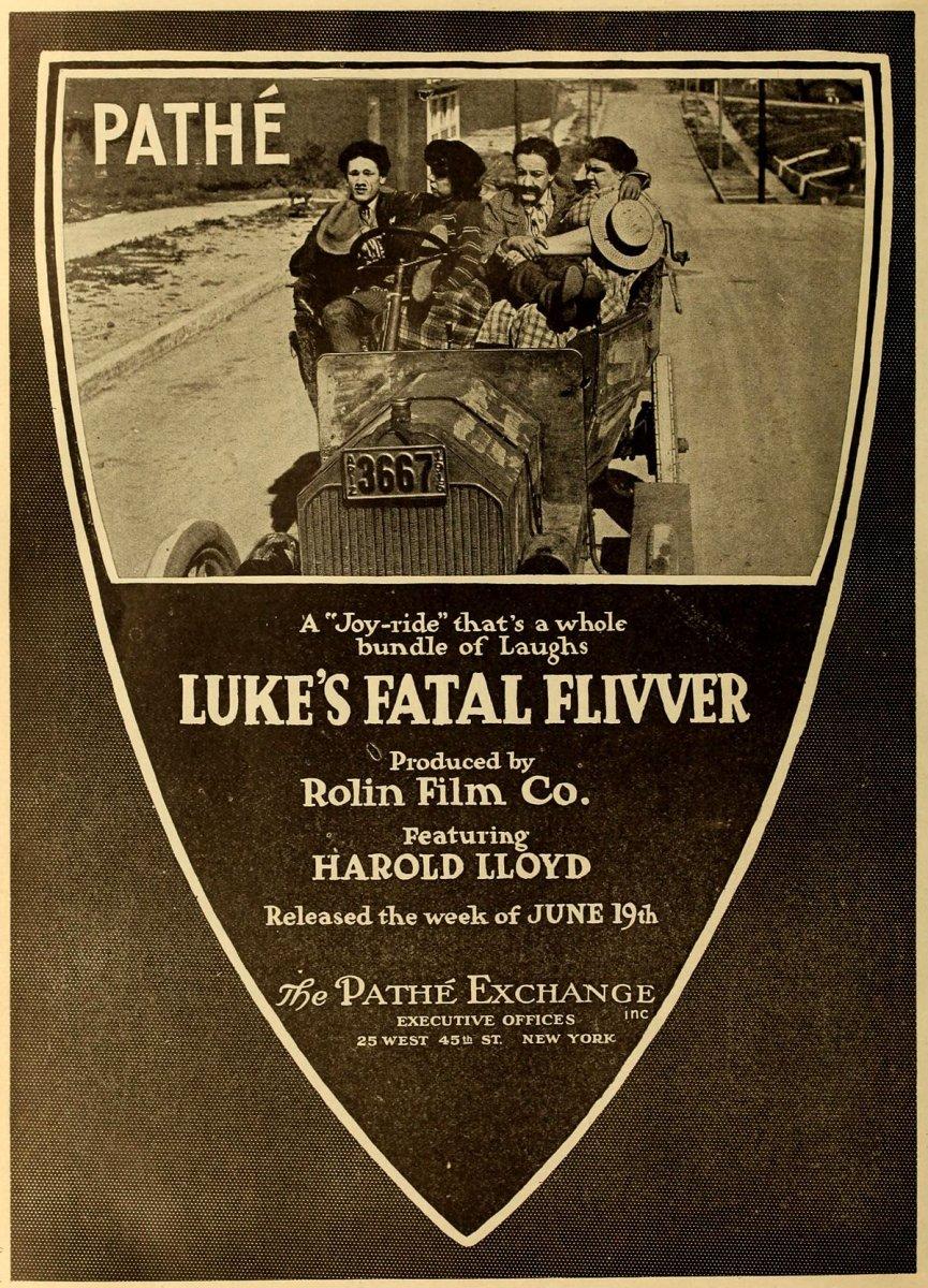 Luke's_Fatal_Flivver.jpg