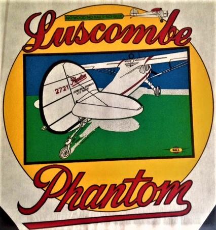Luscombe Phantom.jpg