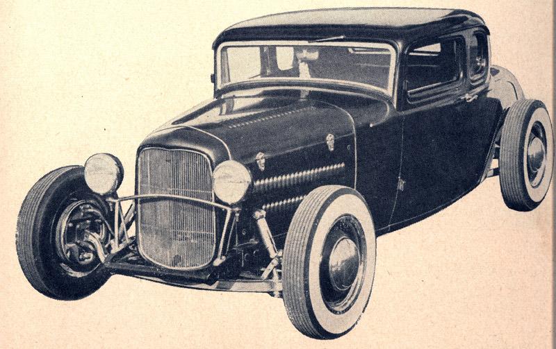Lynn-yakel-1932-ford-5-window-coupe7.jpg