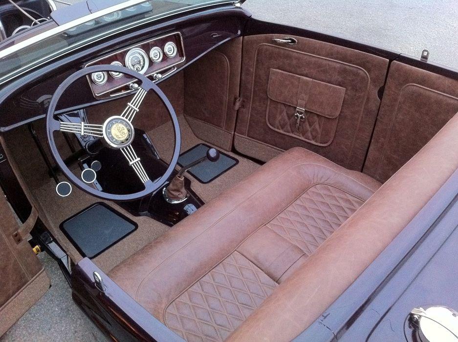 M&M hot rod interiors.jpg