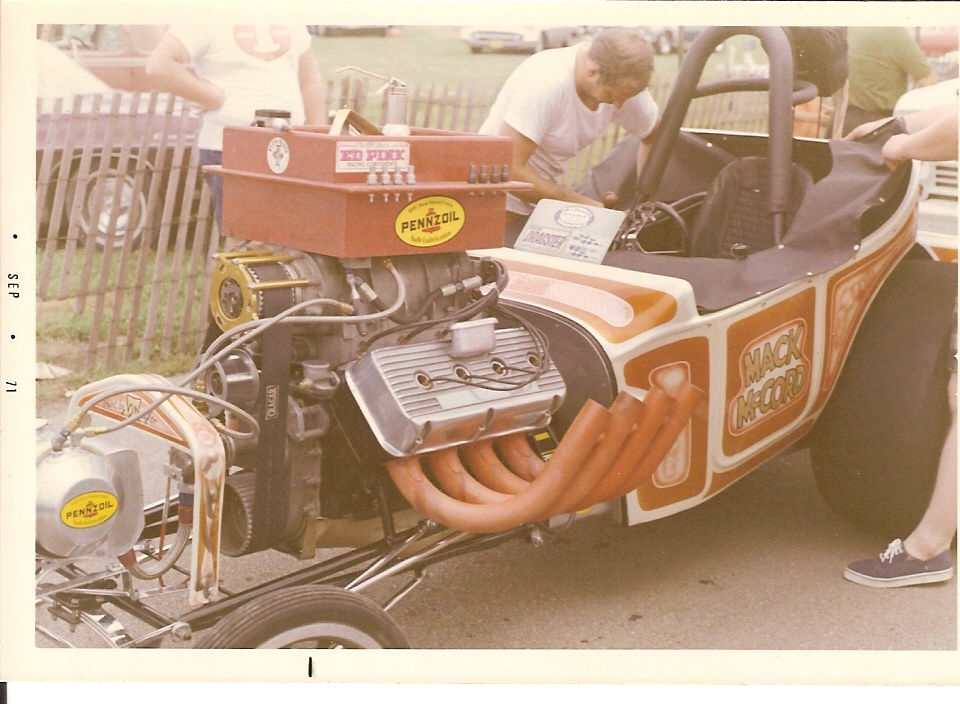 Mac McCord Indy 71.jpg