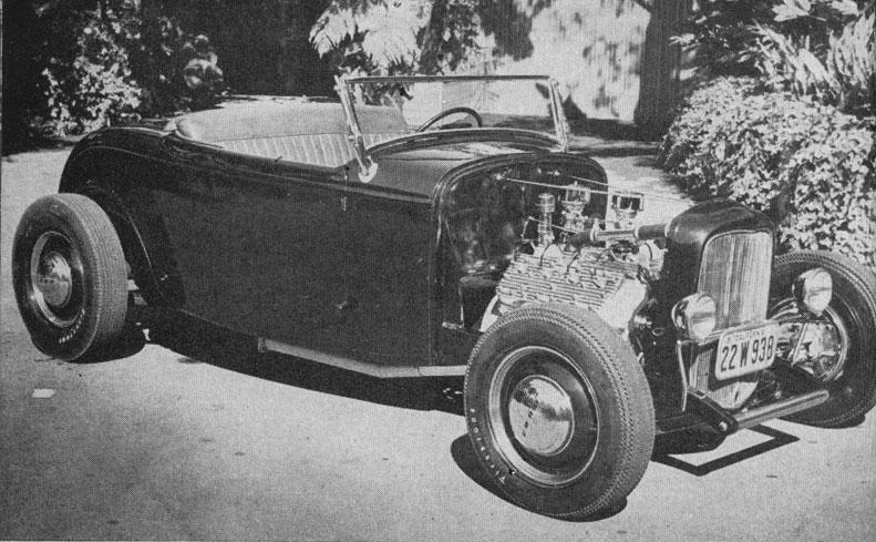 Mac-shutt-1932-ford.jpg