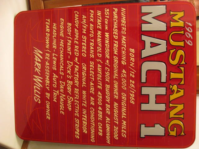 Mach1Sign1.jpg