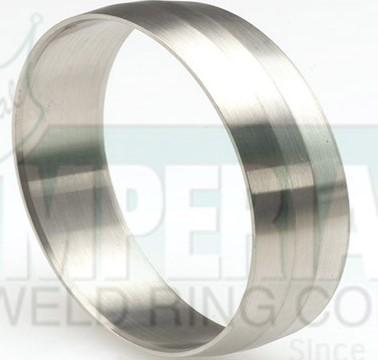 machined-weld-ring-1.jpg