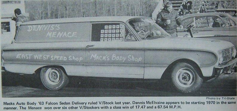 mack's body shop.JPG