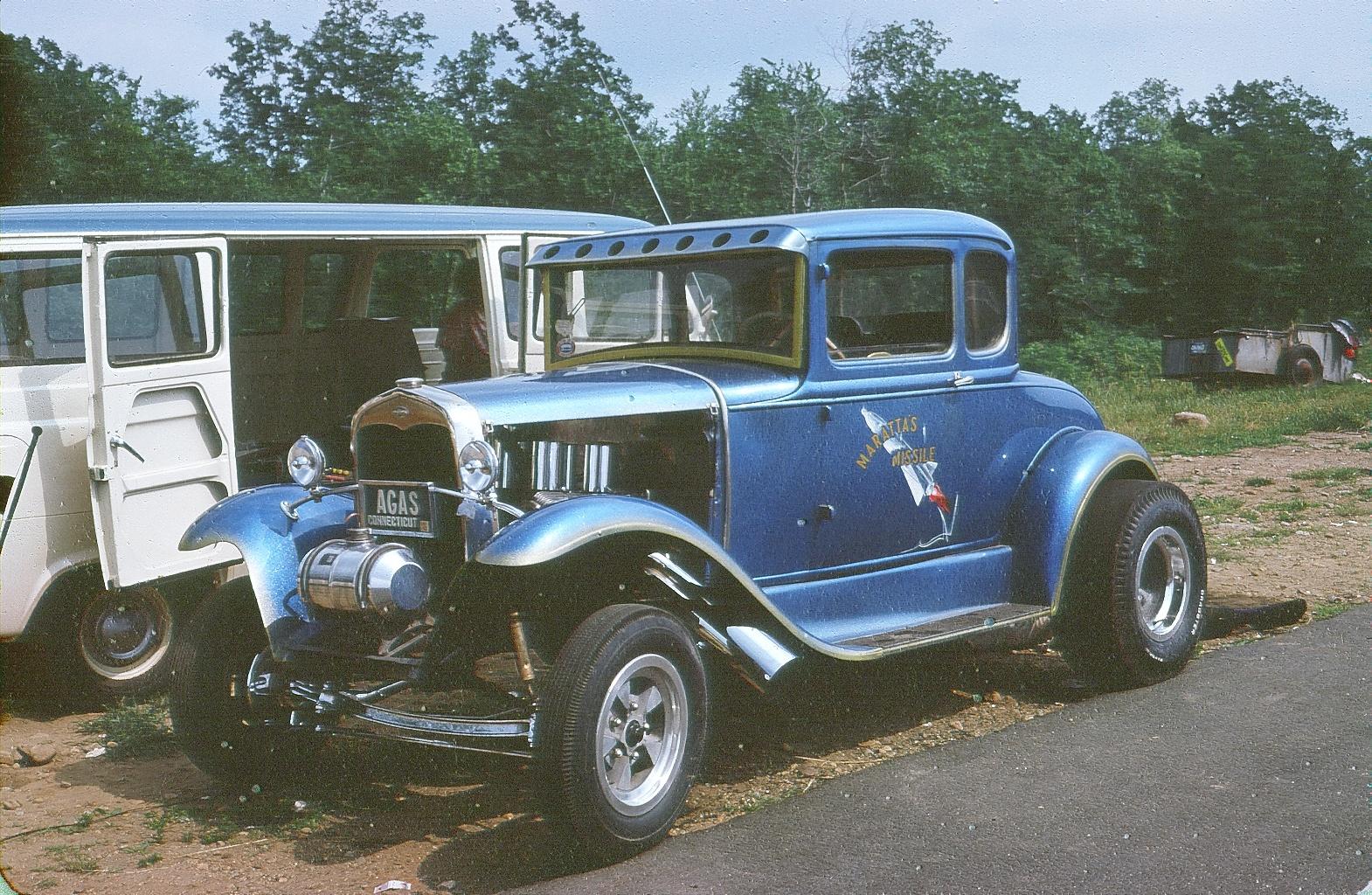 macs cars Picture 227.jpg