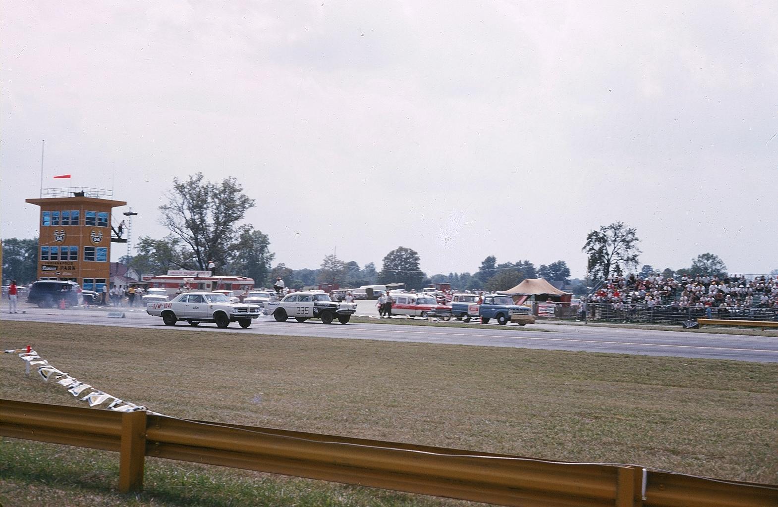 macs cars Picture 248.jpg
