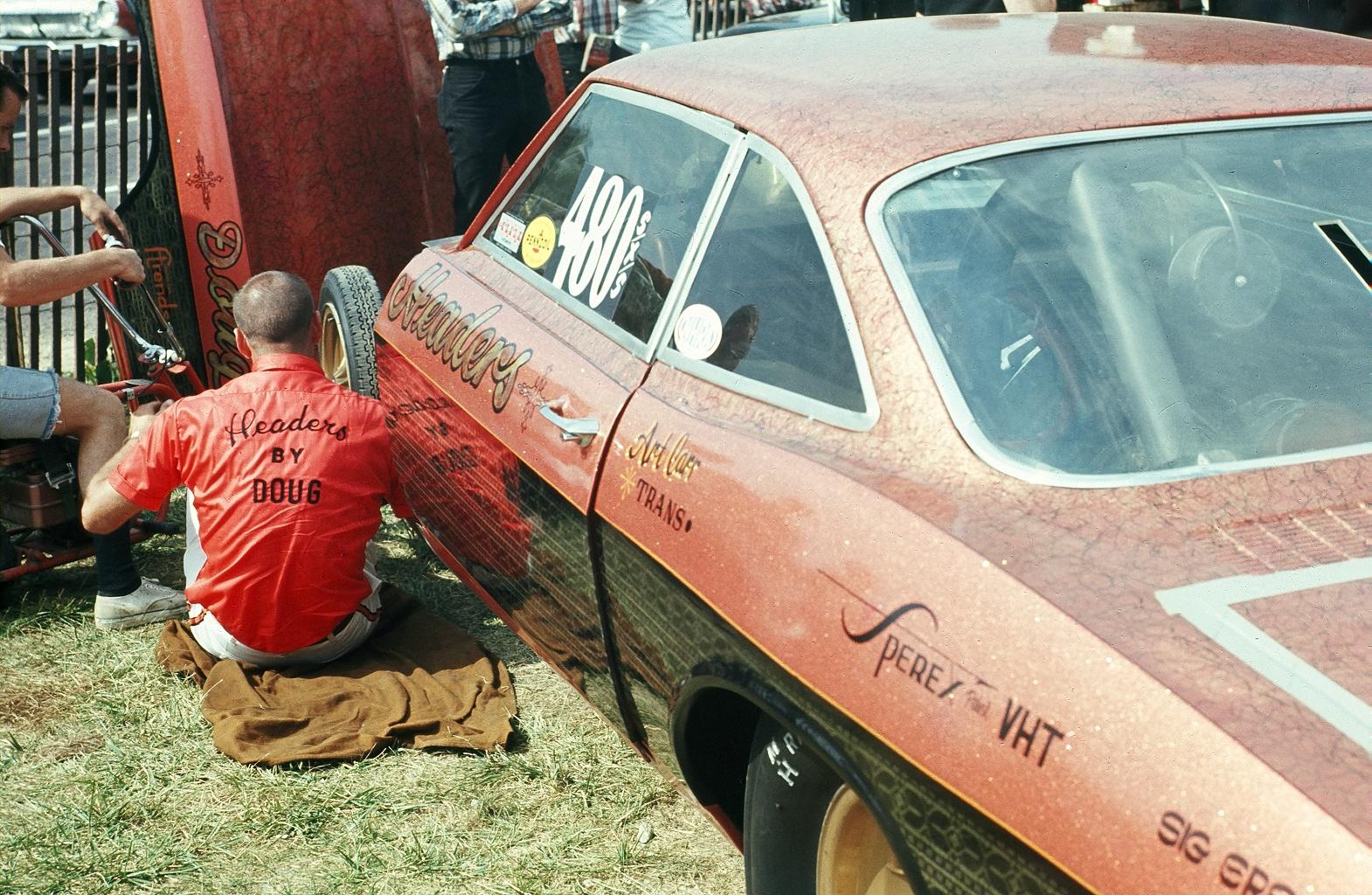 macs cars Picture 311.jpg