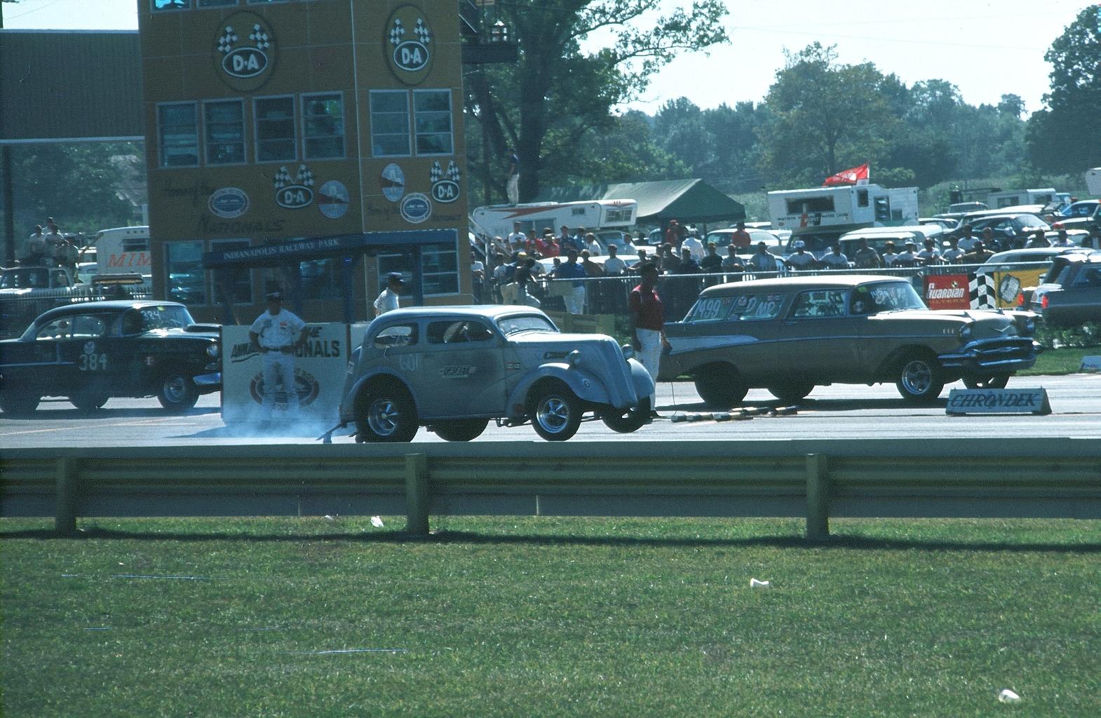 macs cars Picture 317.jpg