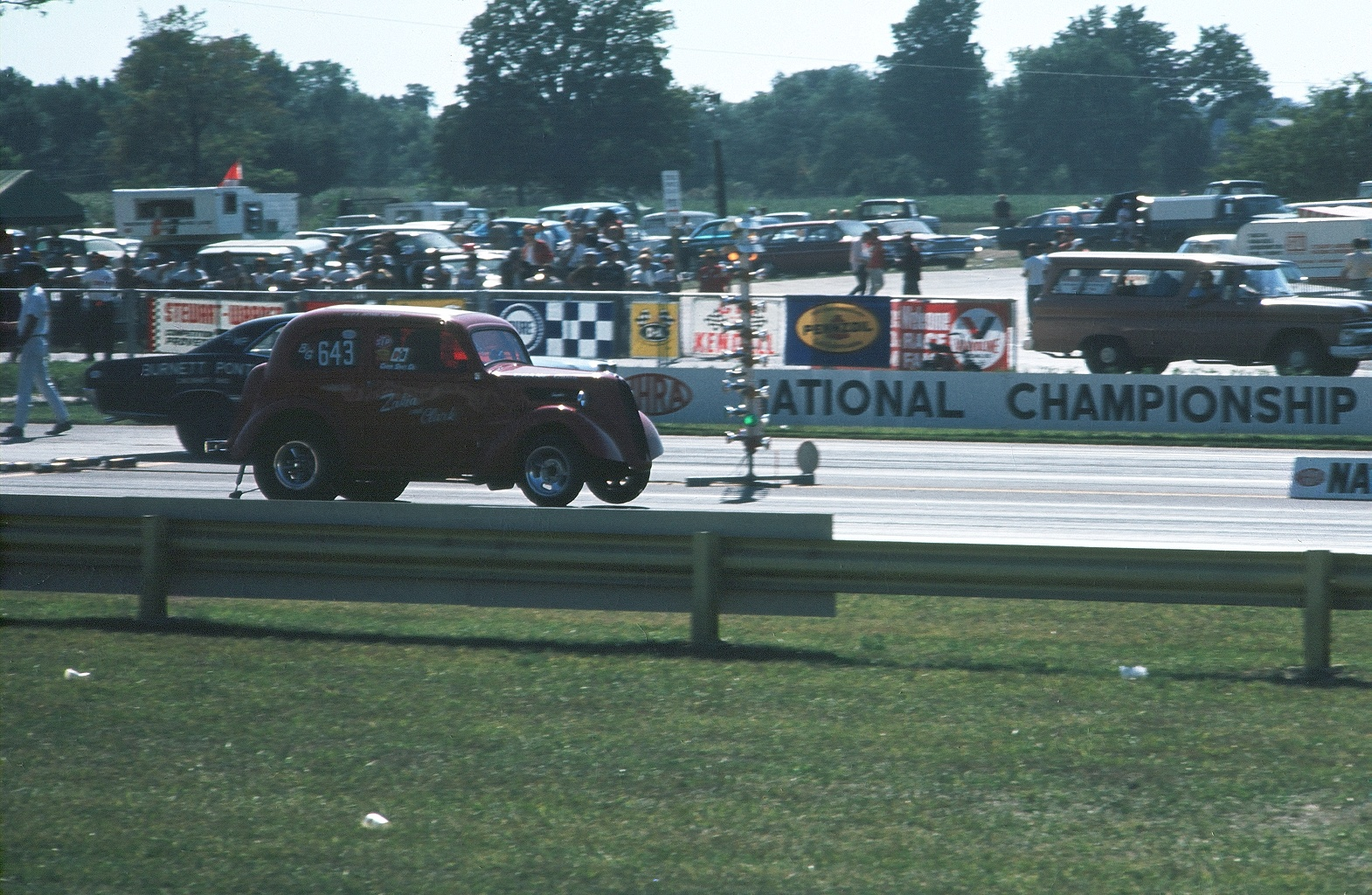 macs cars Picture 318.jpg