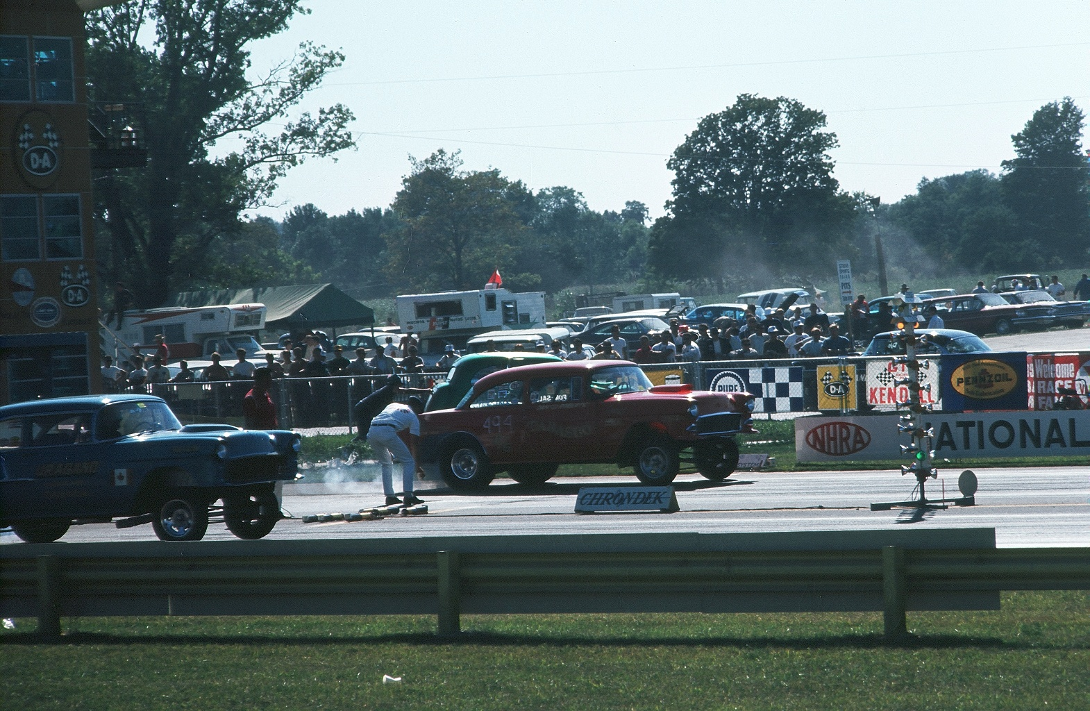 macs cars Picture 324.jpg