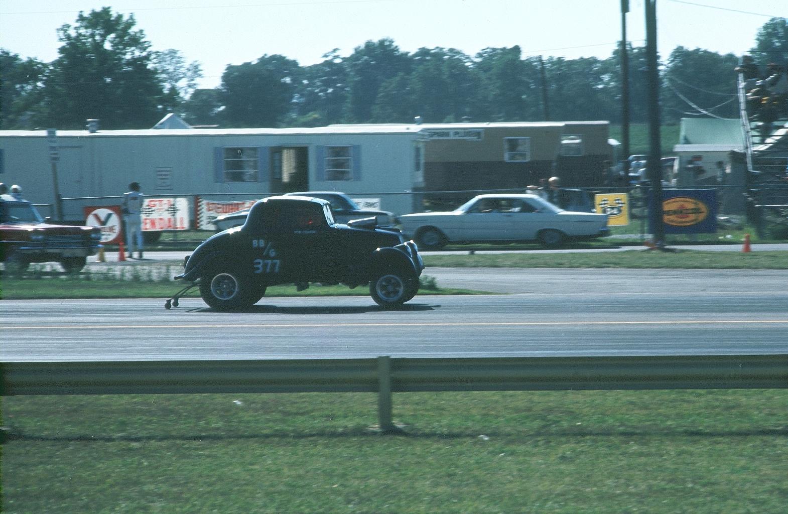 macs cars Picture 326.jpg