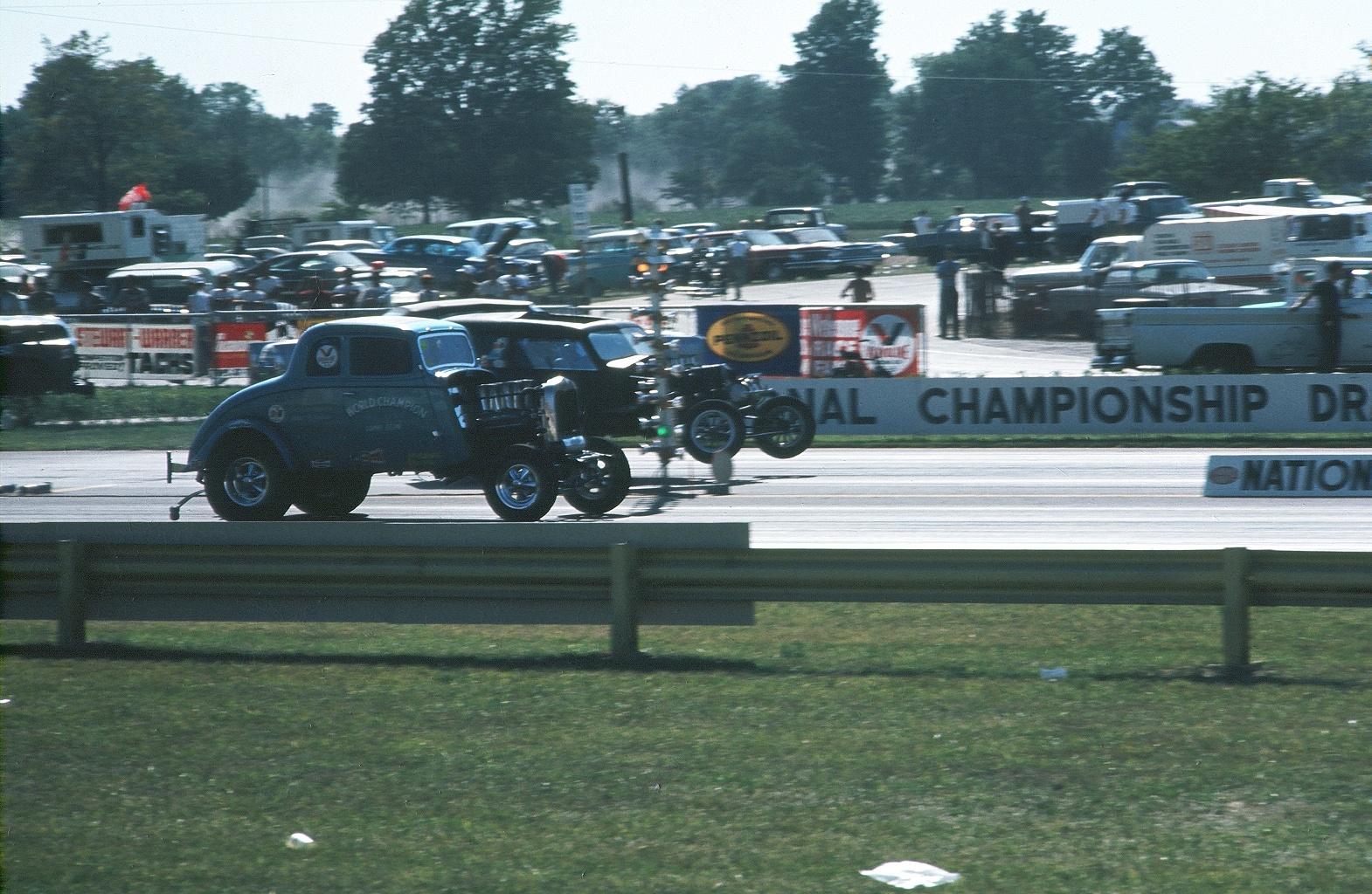 macs cars Picture 327.jpg