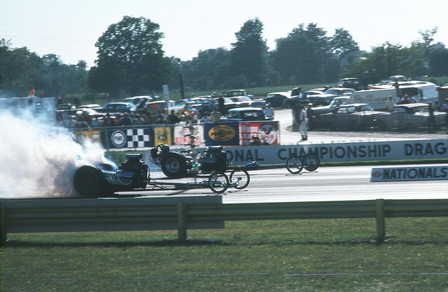 macs cars Picture 341.jpg