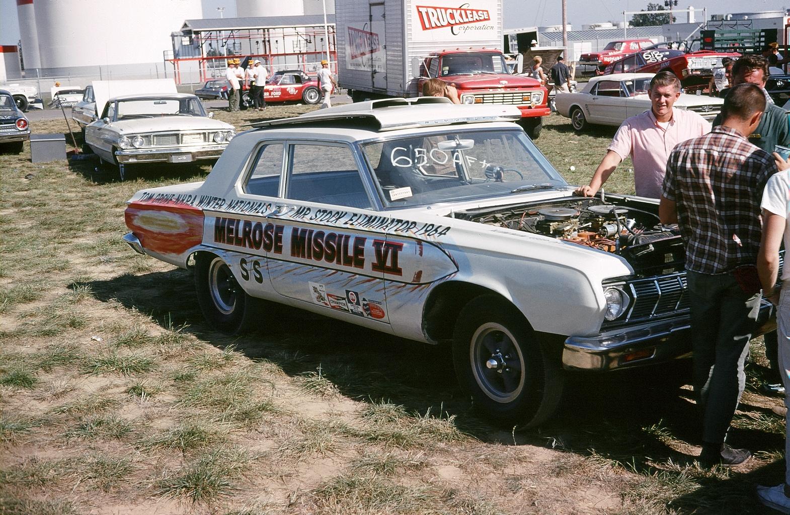 macs cars Picture 342.jpg