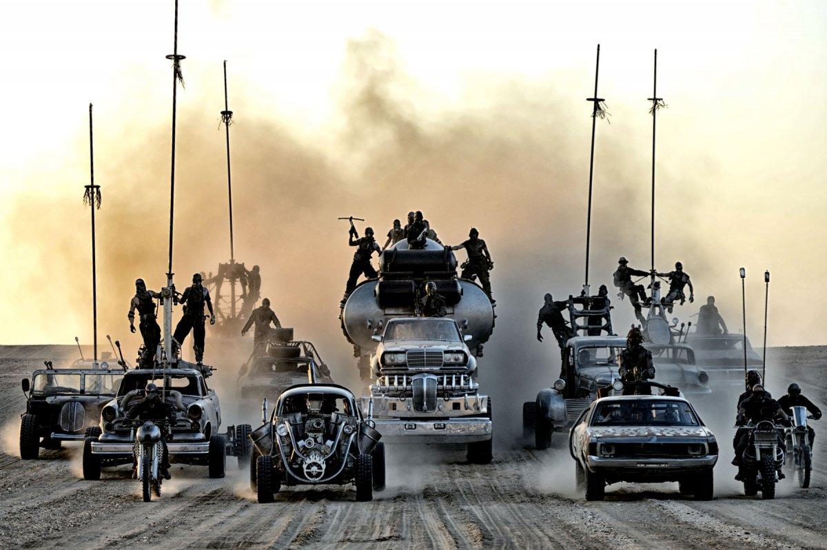mad-max-fury-road-cars.jpg