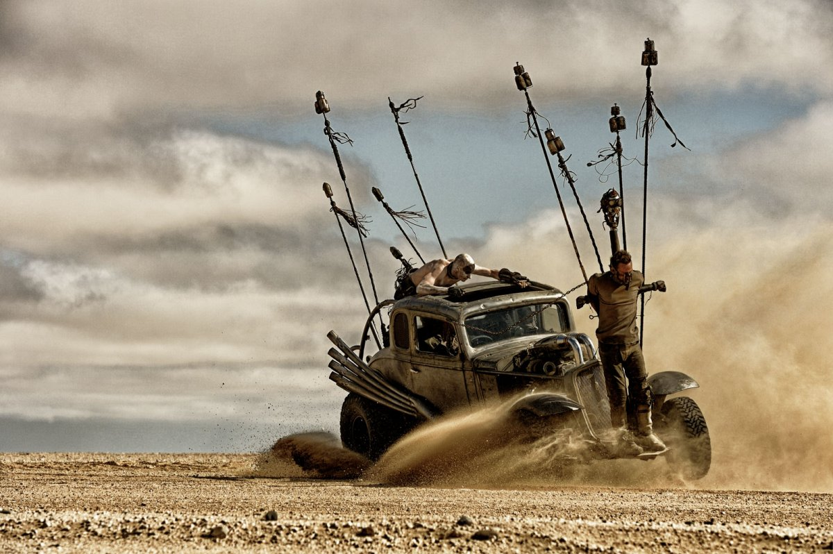 mad-max-fury-road-no-special-effects.jpg