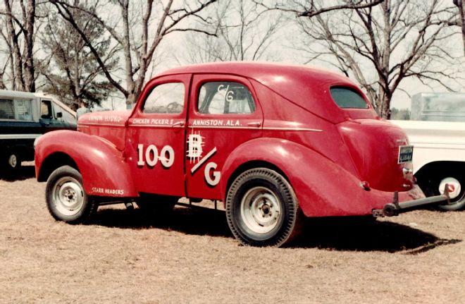 madden-1940-willys-sedan.jpg