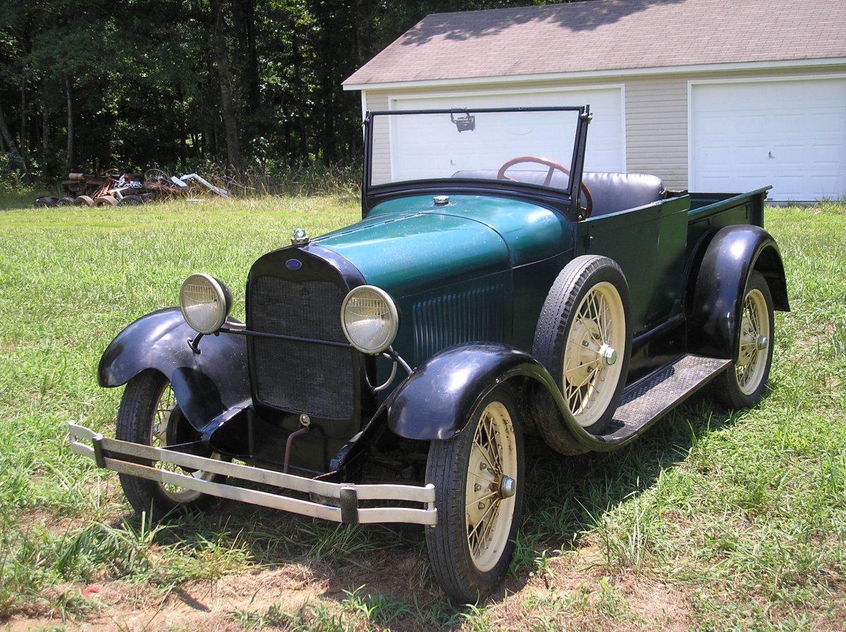 Made May 22 1928.JPG