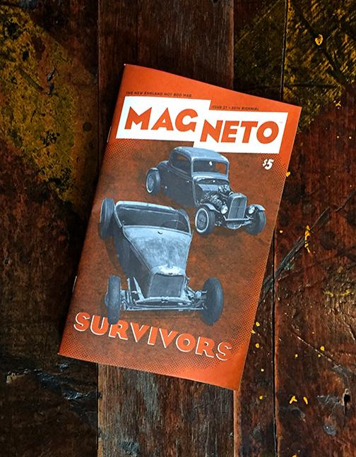Mag_cover_21.jpg