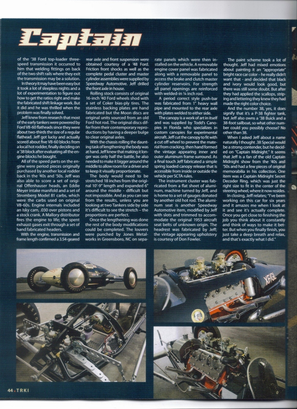 Magazine Article 002 (581x800).jpg