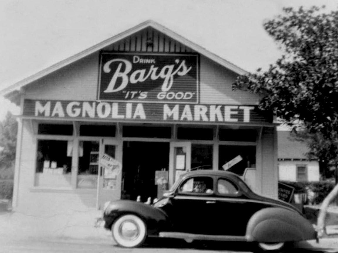 Magnolia Market '40 Ford.jpg