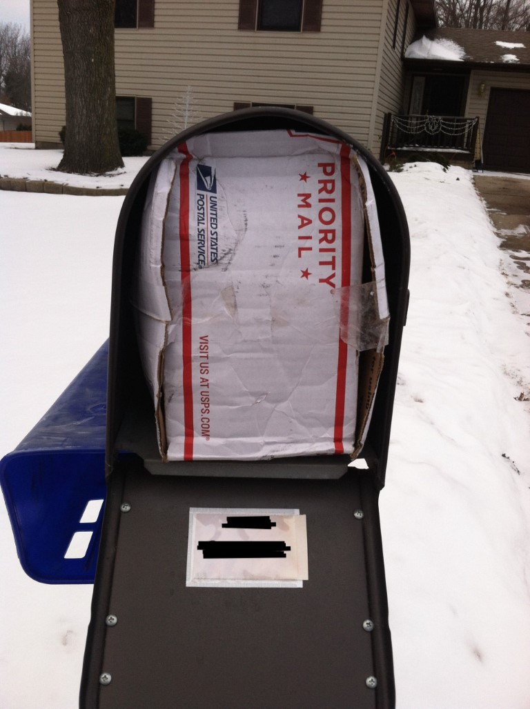 mailbox stuffed (Medium).jpg