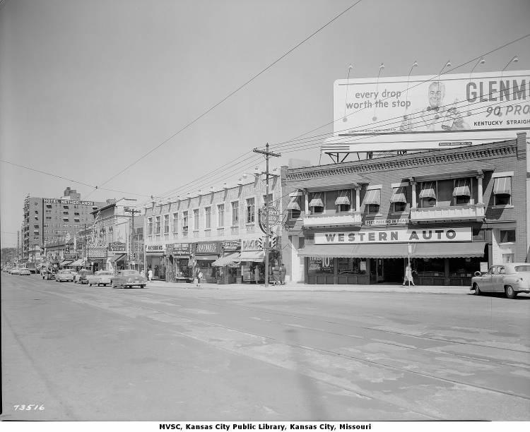 main-1952.jpg