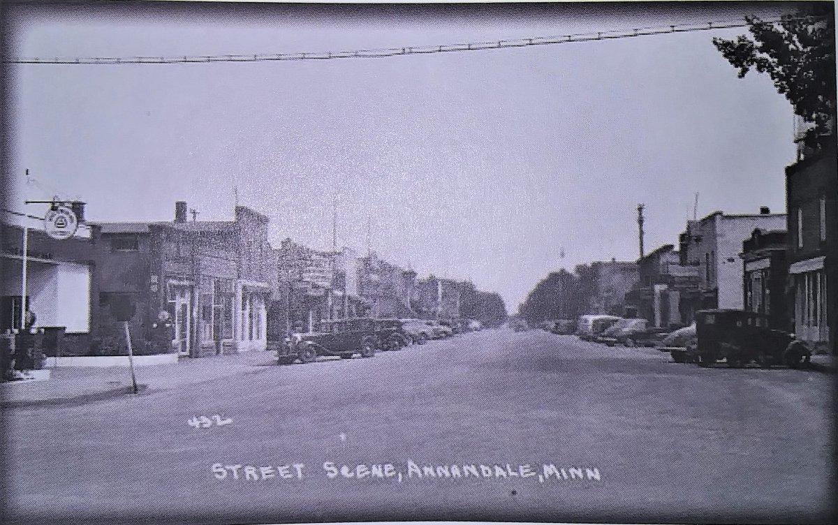 main street 1 (2).jpg