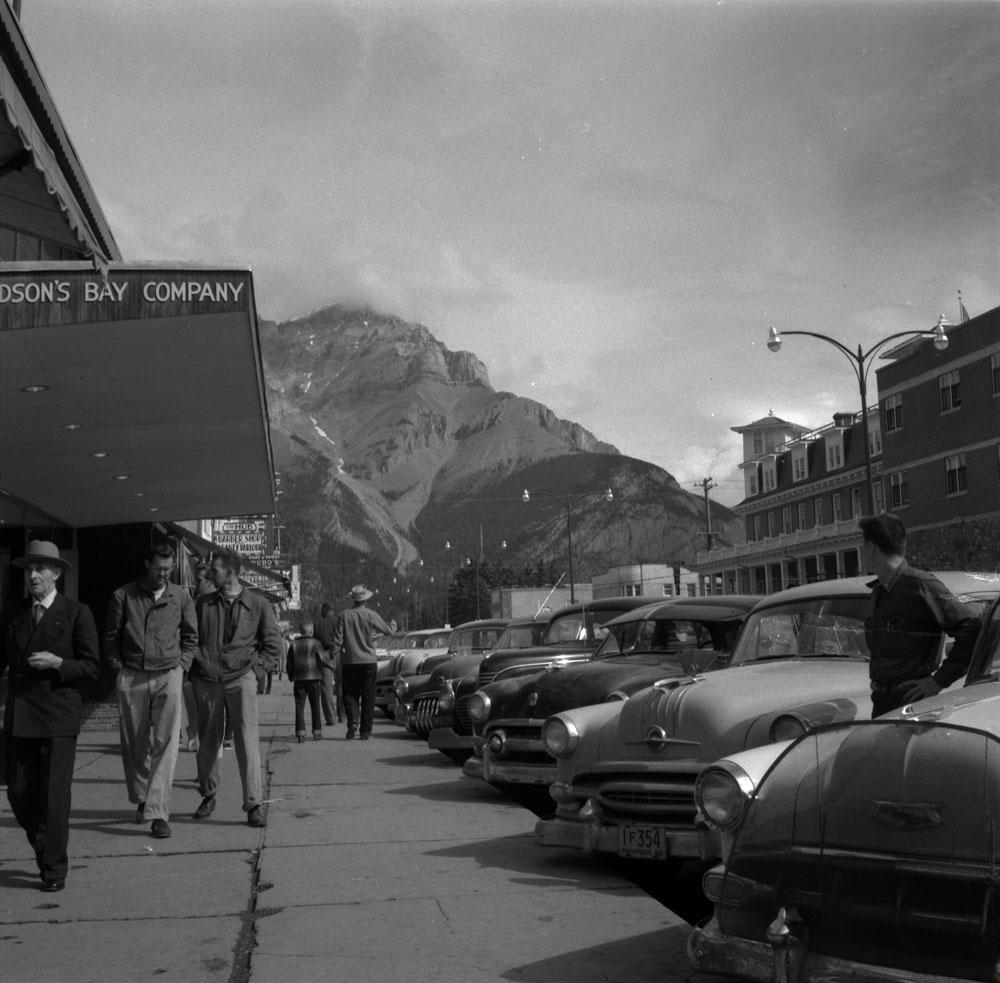 Main Street-3-1.jpg