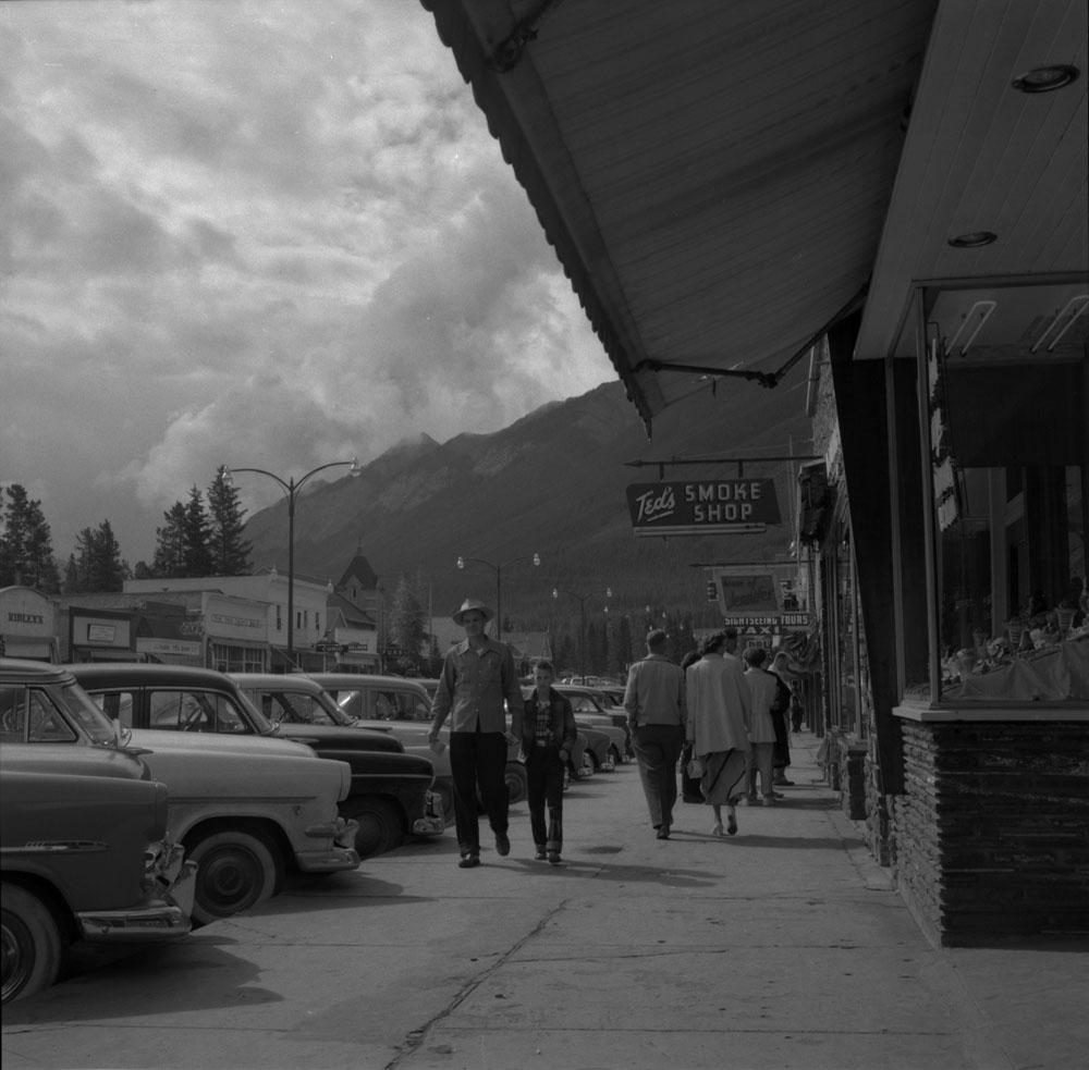 Main Street-3.jpg