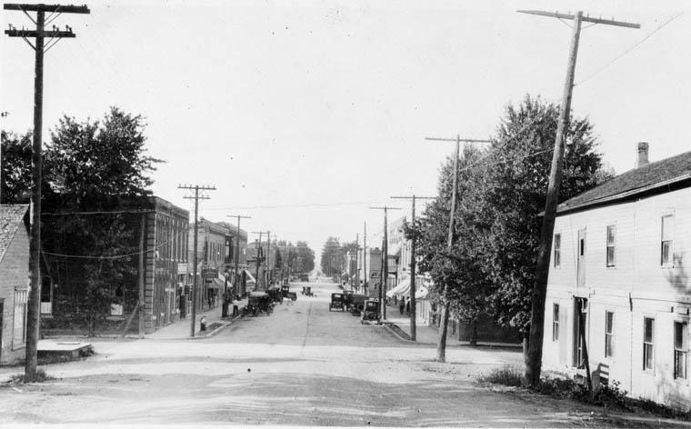 Main Street-5.jpg