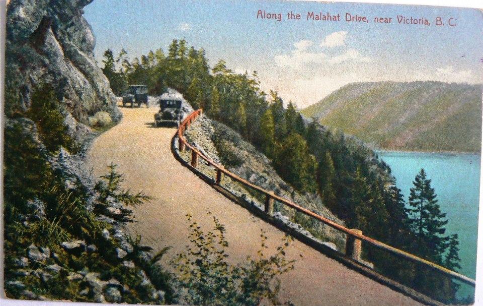 Malahat Drive postcard.jpg