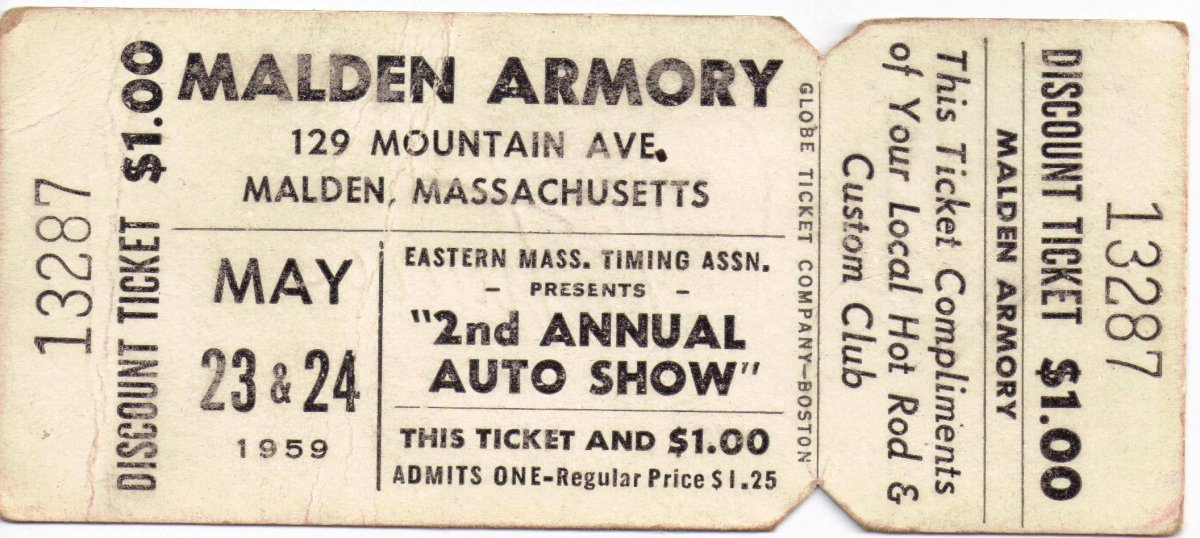 Malden Armory ticket .jpg
