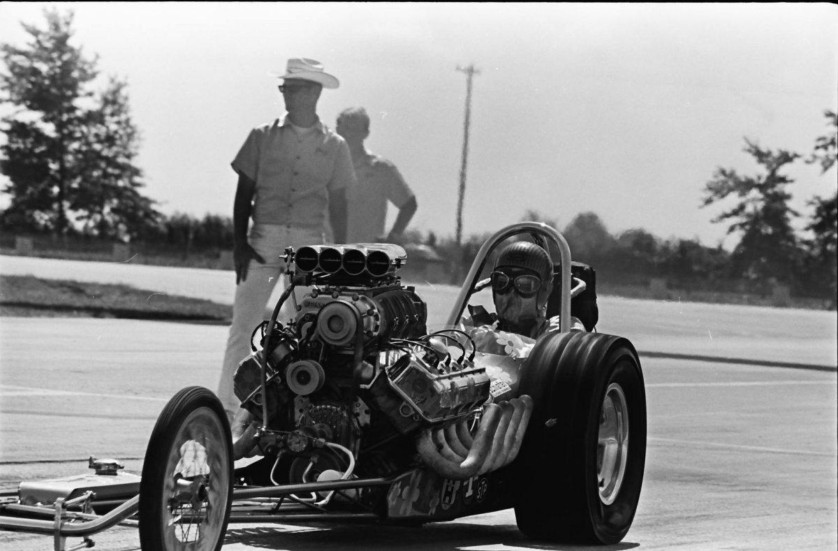 malise & lipori Indy 68 alan earman.jpg