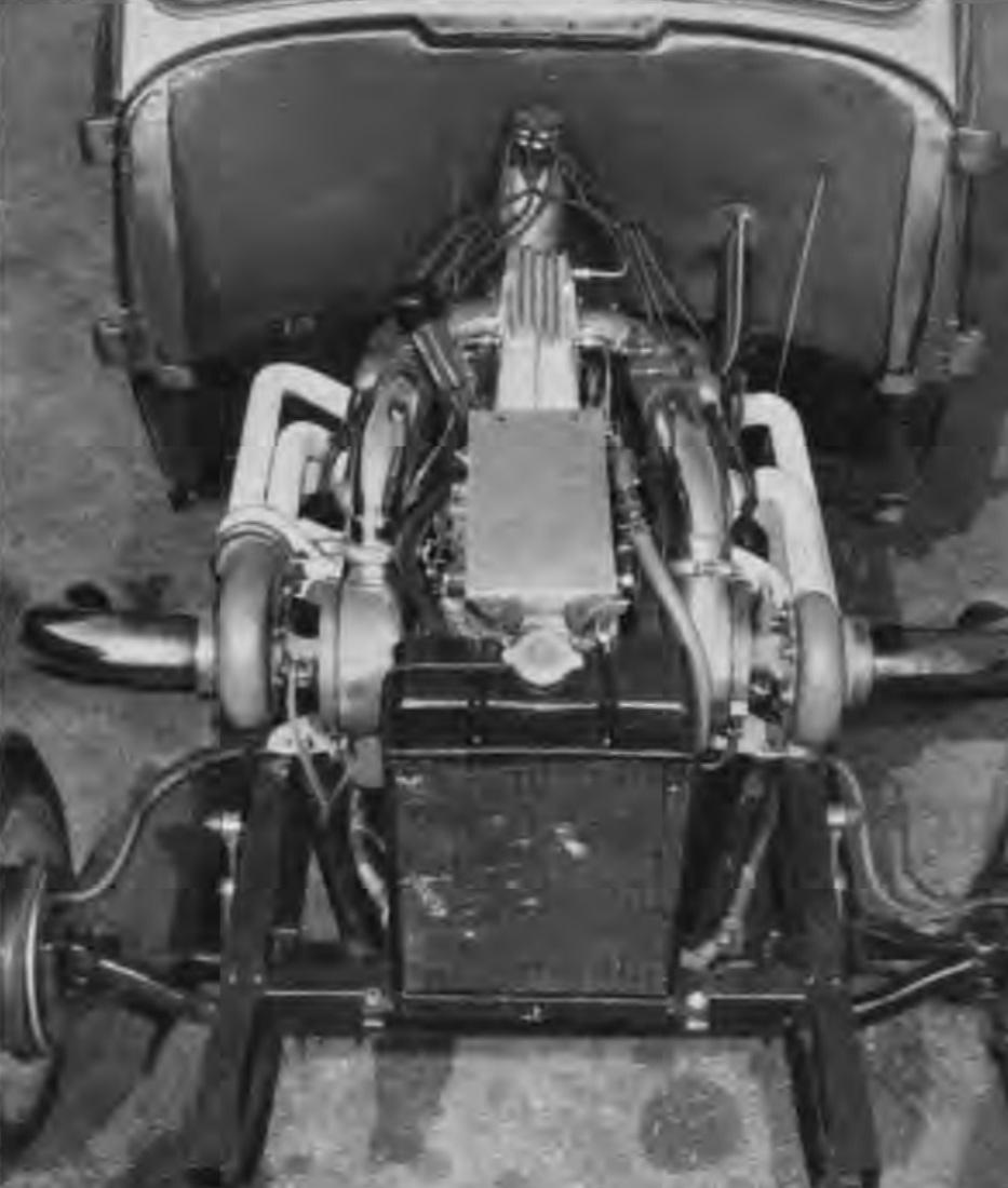 Mallicoat Isky 327 Twin Turbo.jpg