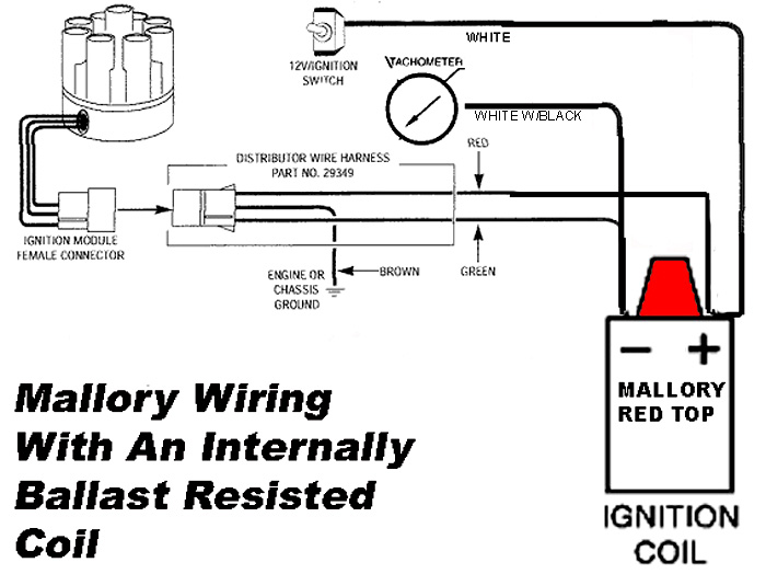 unilite ignition wiring diagram coil and distributor unilite malloryunilitewiringforplus8 jpg description malloryunilitewiringforplus8 jpg unilite ignition wiring diagram coil and distributor