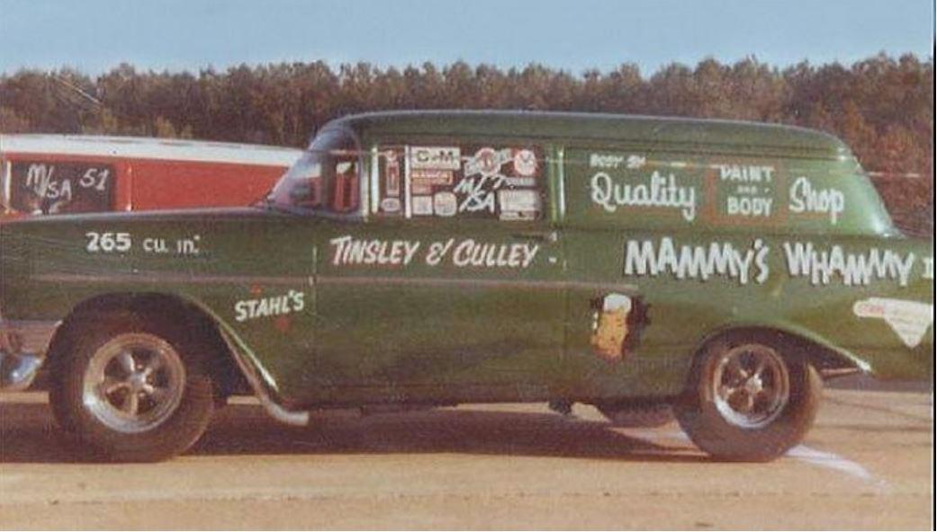 Mammy's Whammy II.JPG