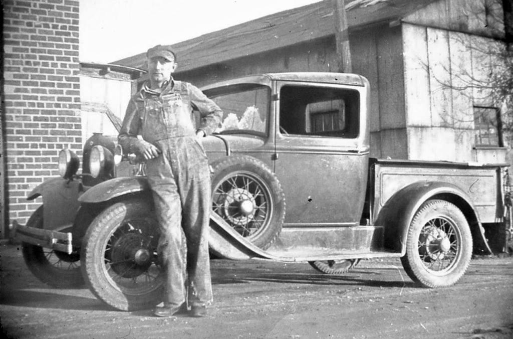 man and truck.jpg