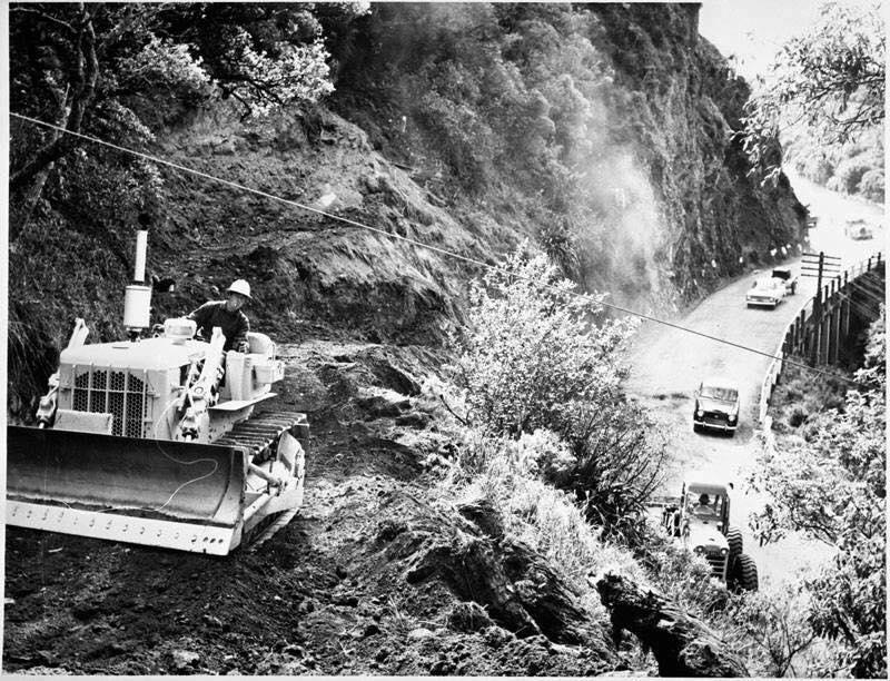 Manawatu Gorge 60s.jpg