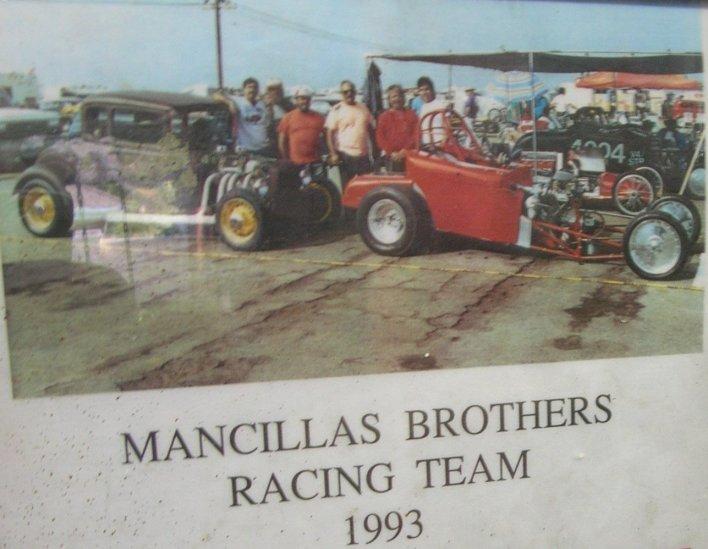 Mancillas1993.jpg