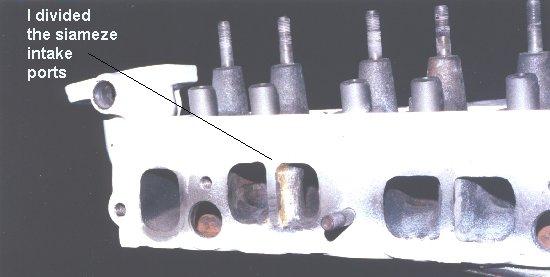manifold 12.jpg