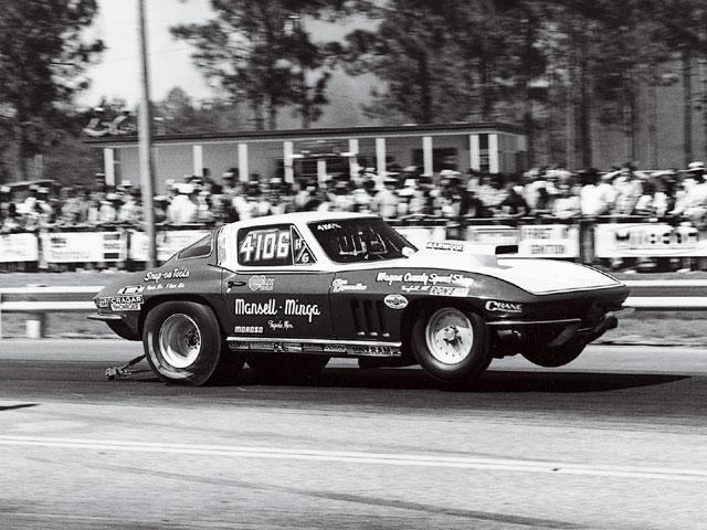 Mansell & Minga.jpg