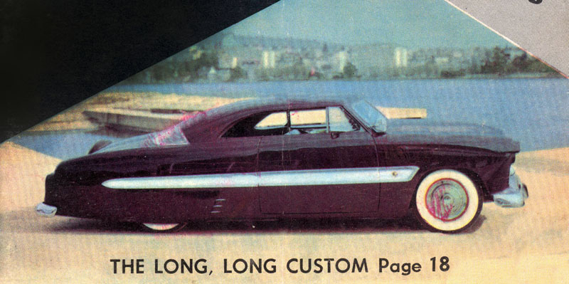 Manuel-azevedo-1950-ford-profile.jpg