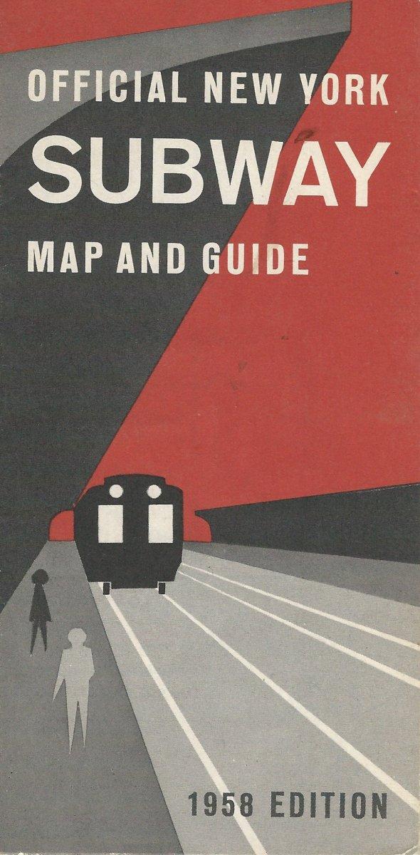 map-cover-1958.jpg