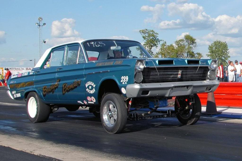 Projects 1962 Fairlane 500 4 Dr Gasser Build The H A M B Make Your Own Beautiful  HD Wallpapers, Images Over 1000+ [ralydesign.ml]
