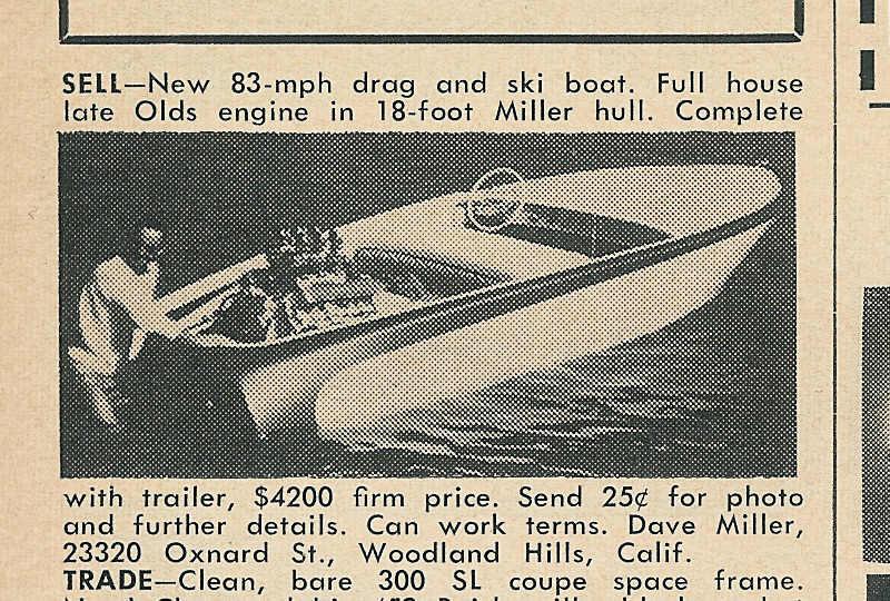 March 1960 Miller add.jpg