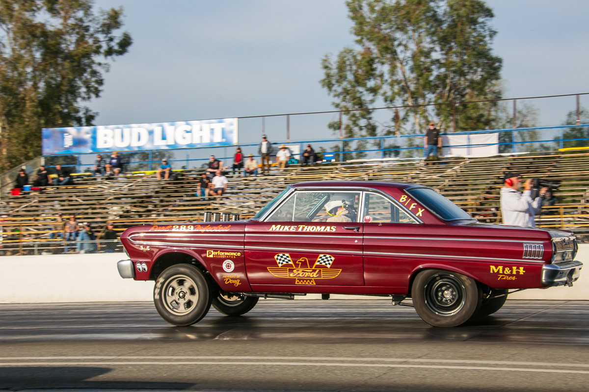 March-Meet-2016-all-fords-gallery44.jpg