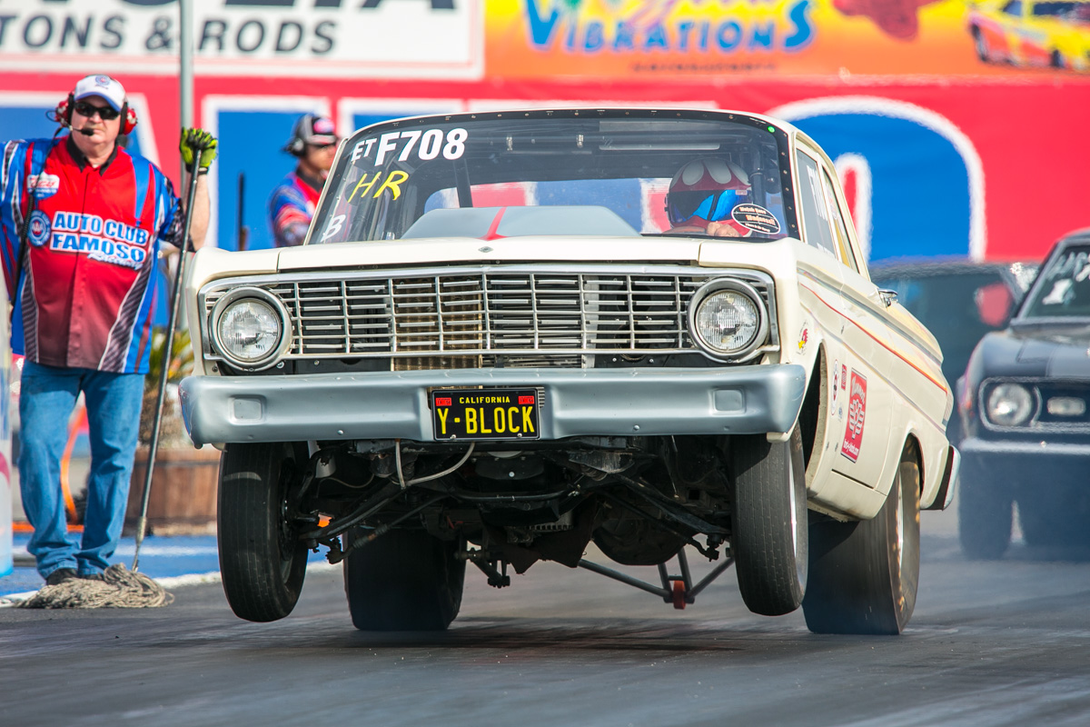 March-Meet-2016-Wheelies-43.jpg